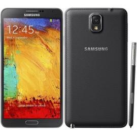 Samsung Galaxy Note 3 N9005 16GB Nero Ricondizionato
