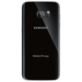 Samsung Galaxy S7 Edge 32GB Black