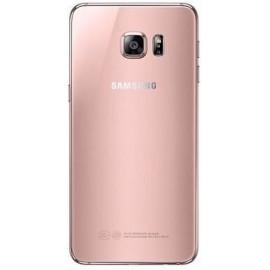 Samsung Galaxy S7 Edge 32GB Rose Gold