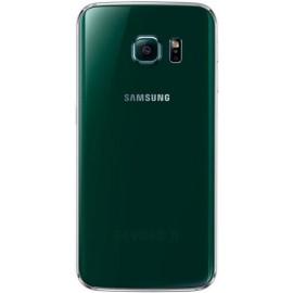 Samsung Galaxy S6 G925 EDGE 32GB Green