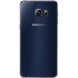 Samsung Galaxy S6 G925 EDGE 32GB Blue