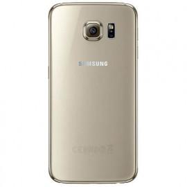 Samsung Galaxy S6 G925 EDGE 32GB Gold