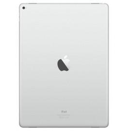 Apple iPad Air 16GB Silver Wifi Ricondizionato