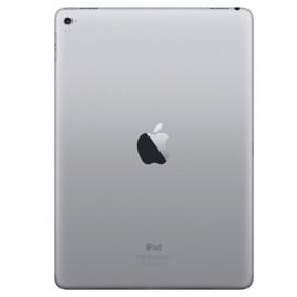 Apple iPad Air 16GB Space Grey Wifi Ricondizionato