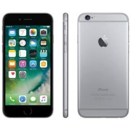 Apple iPhone 6 Ricondizionato