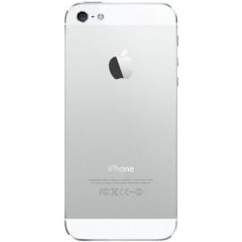 Apple iPhone 5 Ricondizionato