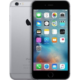 Apple iPhone 6S Plus Ricondizionato