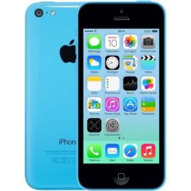 Apple iPhone 5C Ricondizionato