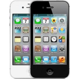 Apple iPhone 4 Ricondizionato