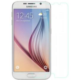 Vetro Temperato per Samsung S6