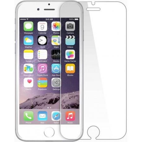 Vetro Temperato iPhone 6/6s Plus