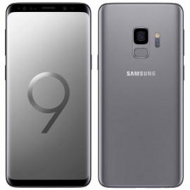 Samsung Galaxy S9 Ricondizionato