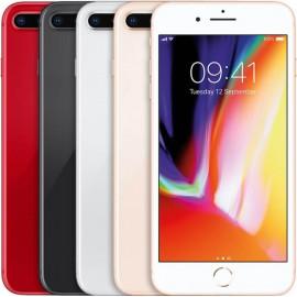 Apple iPhone 8 Plus Ricondizionato