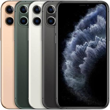 Apple iPhone 11 Pro Ricondizionato