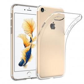 Custodia Silicone iPhone 7/8