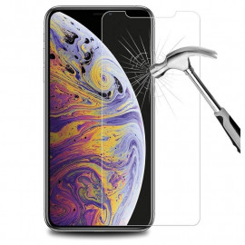 Vetro Temperato iPhone 11/XR