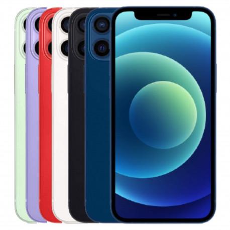 Apple iPhone 12 Mini Ricondizionato
